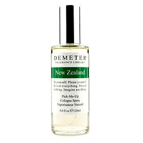 Demeter New Zealand Cologne 120ml