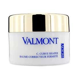 Valmont Time Control C.Curve Shaper 200ml