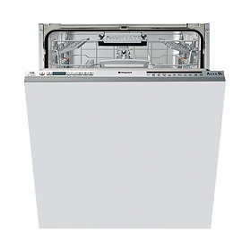 Hotpoint Ariston LTF 11M132 C