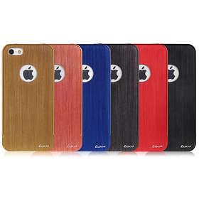 Luxa2 Alum Edge Case for iPhone 5/5s/SE