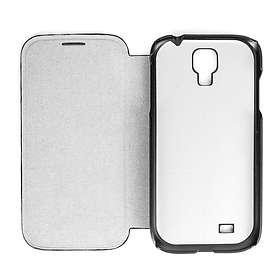 Xqisit Folio Case for Samsung Galaxy S4