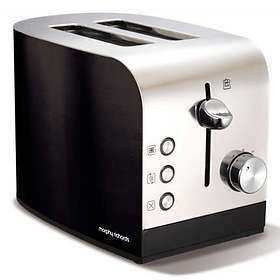 Morphy Richards Accents 2 Slice
