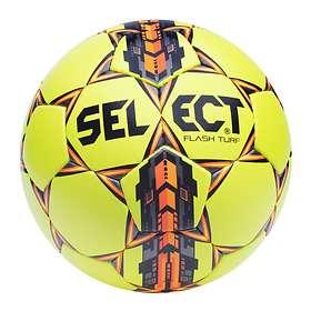 Select Sport Flash Turf 17/18