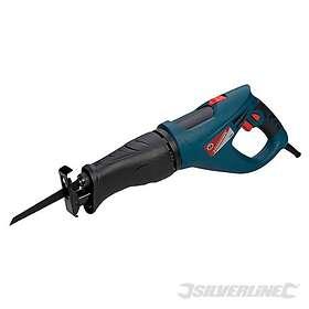 Silverline Tools 304583
