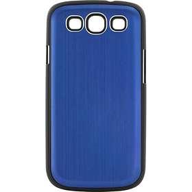 EPZI GLX-367/368/369/370 for Samsung Galaxy S III