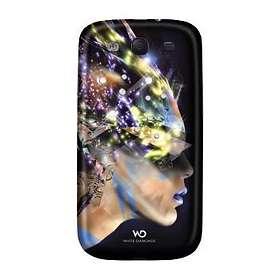 White Diamonds Nafrotiti for Samsung Galaxy S III