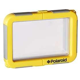 Polaroid CWP
