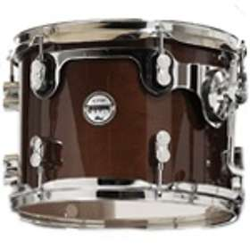 """PDP Drums Concept Maple Tom Tom 12""""x9"""""""