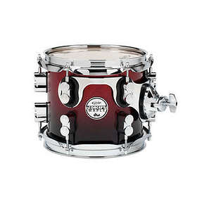 "PDP Drums Concept Maple Tom Tom 8""x7"""