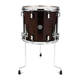 "PDP Drums Concept Maple Floor Tom 16""x14"""