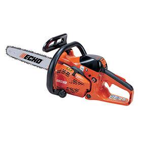 Echo Tools CS-370ES