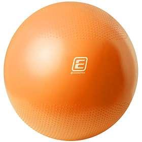 Energetics Gymboll 85cm