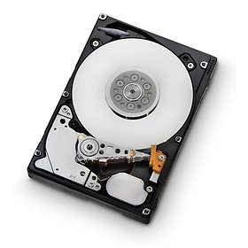 HGST Ultrastar C10K900 HUC109060CSS601 64MB 600GB
