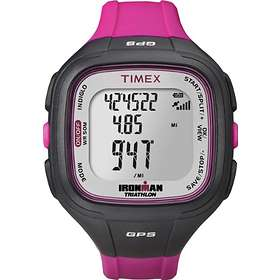 Timex Ironman Easy Trainer T5K753