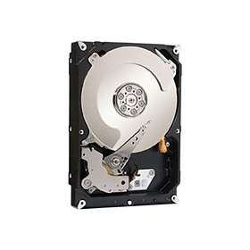Seagate Constellation CS ST4000NC001 64MB 4TB