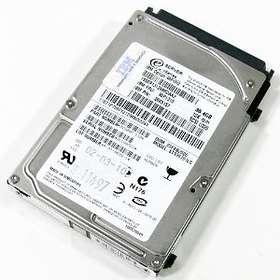 IBM 39R7336 36.4GB