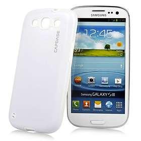 Capdase Alumor Jacket Elli for Samsung Galaxy S III
