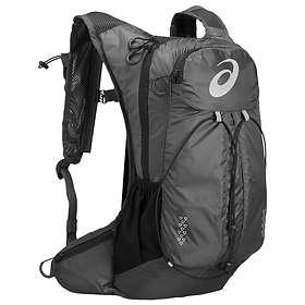 Asics Lightweight Running Backpack 10L (2018)