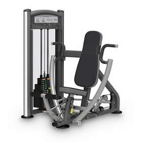 Impulse Fitness IT9301 Seated Chest Press Machine