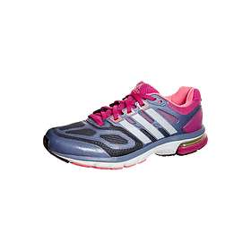 Find the best price on Adidas Supernova Sequence 6 (Women s ... ee65e080105