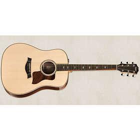 Taylor 810e (E)