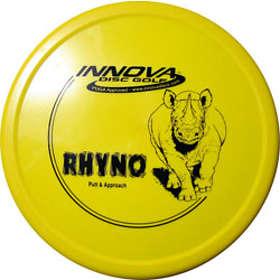 Innova Disc Golf DX Rhyno
