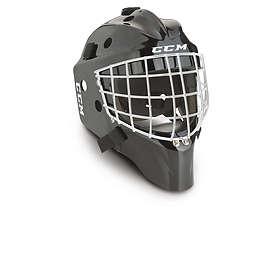 CCM 7000 Jr Målvaktsmask