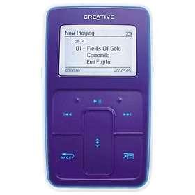 Creative Zen Micro 5GB