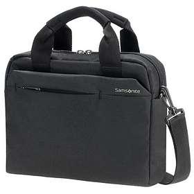 """Samsonite Network2 Laptop Bag 10,2"""""""