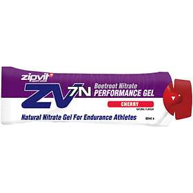 Zipvit ZV7N Nitrate Performance Gel 60g