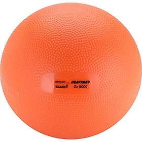 Gymnic Heavymed Medicine ball 5kg