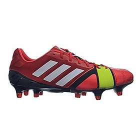 separation shoes e55e9 4e9f2 Adidas Nitrocharge 1.0 XTRX SG (Uomo)