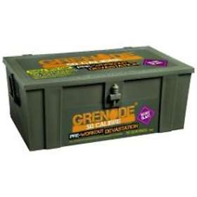 Grenade .50 Calibre 0,58kg