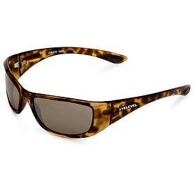 a2dd8d5b1c21 Find the best price on Montana Eyewear MP37 Polarized