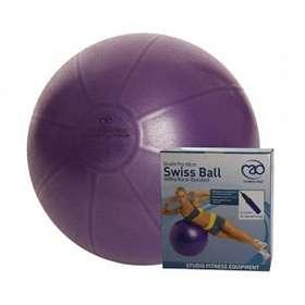 Fitness-Mad Studio Pro Swiss Gymboll 65cm