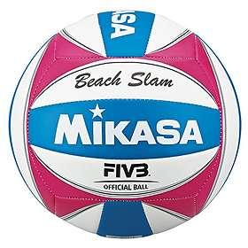 Mikasa Beach Slam