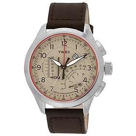 Timex Intelligent T2P275