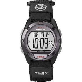 Timex Expedition T49949