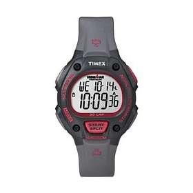 Timex Ironman Triathlon 30-Lap T5K755