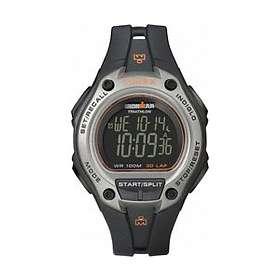 Timex Ironman Triathlon 30-Lap T5K758