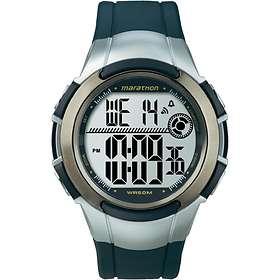 Timex Marathon T5K769