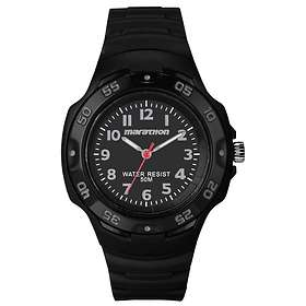 Timex Marathon T5K751
