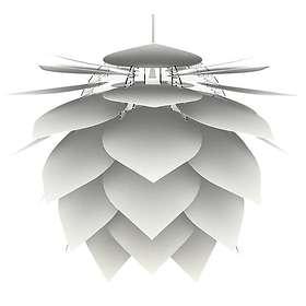 Dyberg Larsen Illumin Drip/Drop (Ø450)