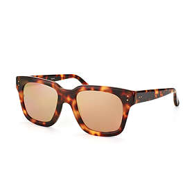 019d8c8cc38 Find the best price on Linda Farrow Luxe LFL 71