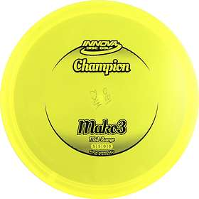 Innova Disc Golf Champion Mako3