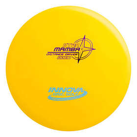 Innova Disc Golf Star Mamba