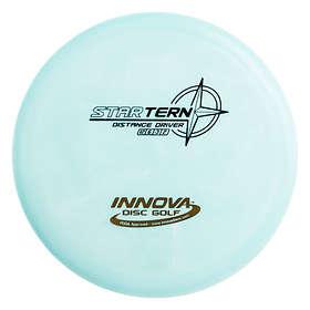 Innova Disc Golf Star Tern