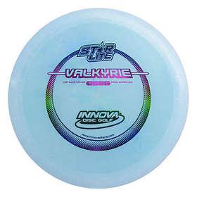 Innova Disc Golf Star Lite Valkyrie