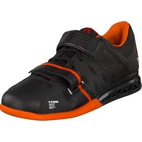huge discount 1e693 338c0 Reebok CrossFit Lifter Plus (Herr)