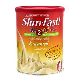 Slim-Fast Milk Shake Powder 0.43kg